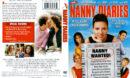The Nanny Diaries (2007) WS R1