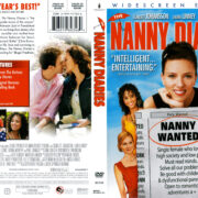 The Nanny Diaries (2007) WS R1