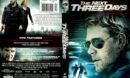 The Next Three Days (2010) R1