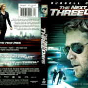The Next Three Days (2010) R1