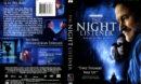 The Night Listener (2006) WS R1