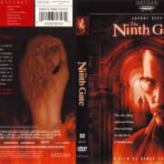 The Ninth Gate (1999) R1