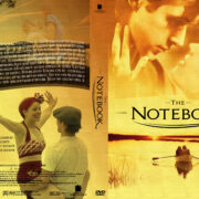 The Notebook (2004) R1 & R4