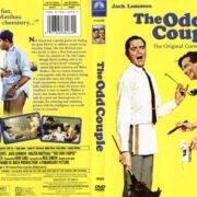 The Odd Couple (1968) WS R1