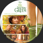 The Odd Life Of Timothy Green (2012) R1