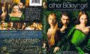 The Other Boleyn Girl (2008) WS R1