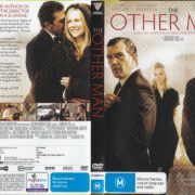 The Other Man (2008) WS R4