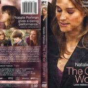 The Other Woman (2009) WS R1