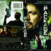 The Package (2012) R1
