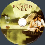 The Painted Veil (2006) WS R1