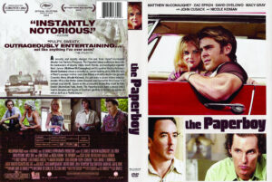 The_Paperboy_(2012)_WS__R1-[front]-[www.GetDVDCovers.com]