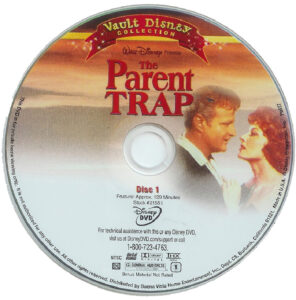 The_Parent_Trap_(1961)_R1-[cd]-[www.GetDVDCovers.com]