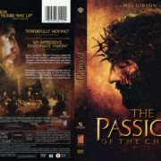The Passion Of The Christ (2004) R1
