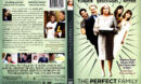 The Perfect Family (2011) WS R1