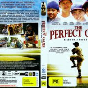 The Perfect Game (2011) WS R4