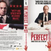The Perfect Host (2010) R1