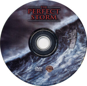 The_Perfect_Storm_R1_(2000)-[cd]-[www.GetDVDCovers.com]