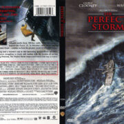 The Perfect Storm (2000) R1
