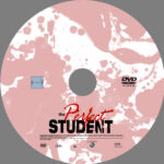 The Perfect Student (2011) R2