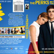 The Perks Of Being A Wallflower (2012) R0
