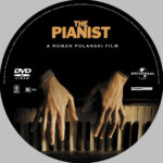 The Pianist (2002) WS R1