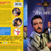 The Pink Panther (1963) R1