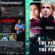 The Place Beyond the Pines (2012) WS R1 Custom