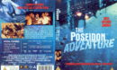 The Poseidon Adventure (1972) R2