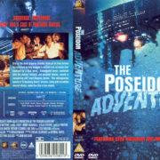 The Poseidon Adventure (1972) R2