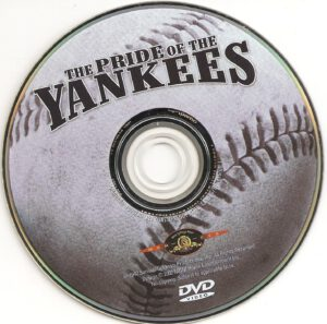 The_Pride_Of_The_Yankees_(1942)_FS_R1-[cd]-[www.GetDVDCovers.com]