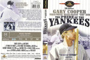 The_Pride_Of_The_Yankees_(1942)_FS_R1-[front]-[www.GetDVDCovers.com]