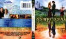 The Princess Bride (1987) WS R1