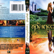 The Princess Bride (1987) WS R1