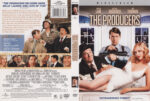 The Producers (2005) WS R1