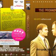 The Promotion (2008) WS R1