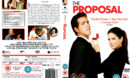 The Proposal (2009) R2