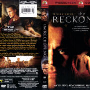 The Reckoning (2004) WS R1