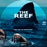 The Reef (2010) R1