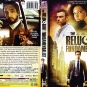 The Reluctant Fundamentalist (2012) R1