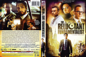 The_Reluctant_Fundamentalist_2013_R1-[front]-[www.getdvdcovers.com]