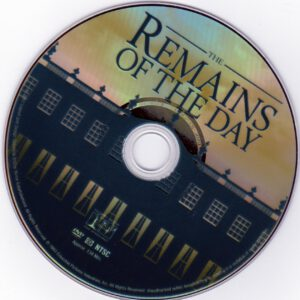 The_Remains_Of_The_Day_(1993)_SE_R1-[cd]-[www.GetDVDCovers.com]