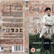 The Return (2003) R2
