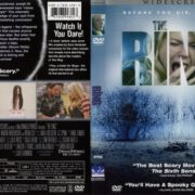 The Ring (2002) WS R1