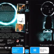 The Ring 2 (2005) R4