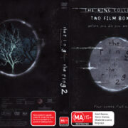 The Ring/The Ring 2 (2005) R4