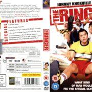 The Ringer (2005) R1