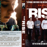The Rise (2013) R1