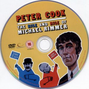 The_Rise_And_Rise_Of_Michael_Rimmer_(1970)_R2-[cd]-[www.GetDVDCovers.com]