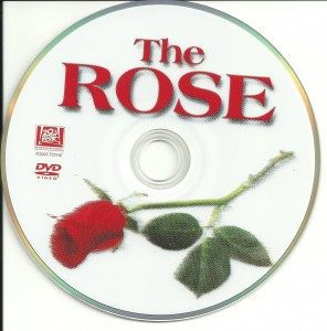 The_Rose_(1979)_WS_R1-[cd]-[www.GetDVDCovers.com]