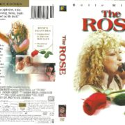The Rose (1979) WS R1